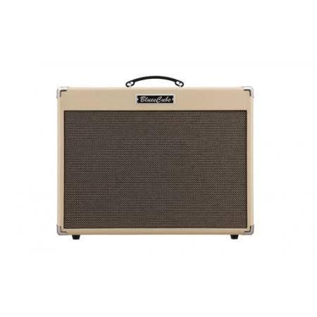Roland BC ARTIST Blues Cube Amplificador Guitarra