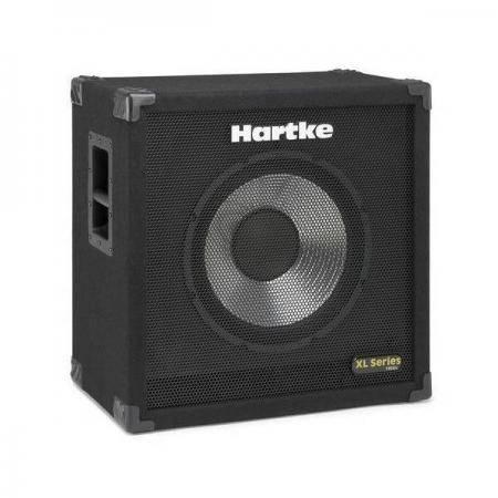Hartke 115B XL Pantalla Bajo