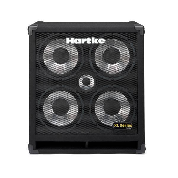 Hartke 4.5 B XL CAJA ACUSTICA PARA BAJO