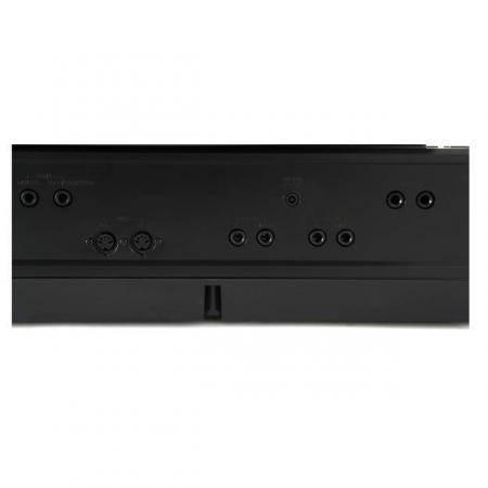 Casio Privia Pro PX 5S Teclado digital Sintetizador