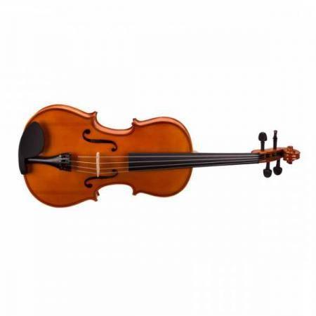 """Viola 15.5"""" Valencia VA160"""