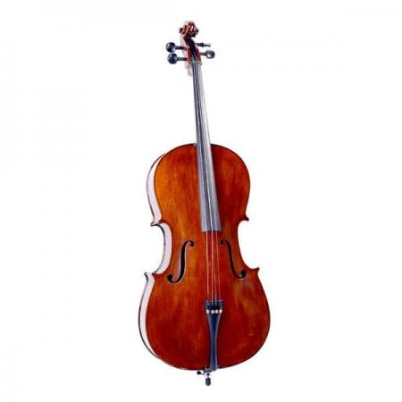 Cello Cremona 4/4 SC-175