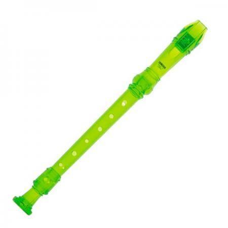 Yamaha YRS-20GG Flauta Dulce