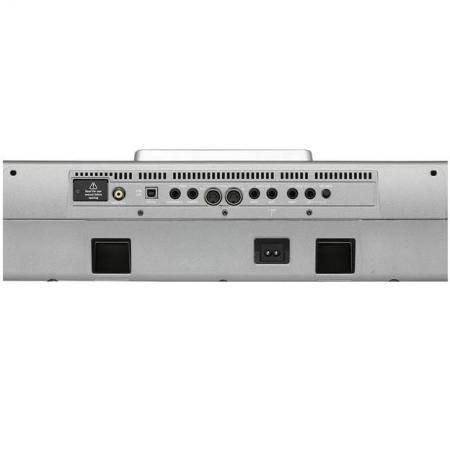 Korg PA 900 Teclado Digital