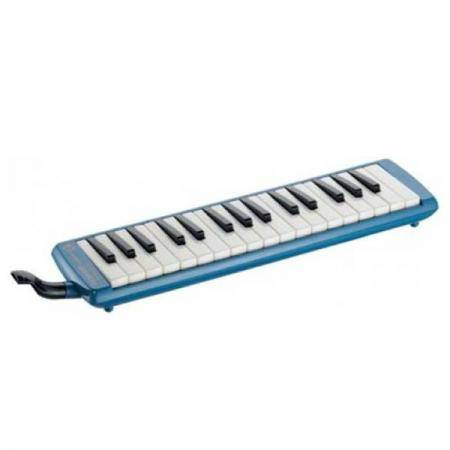 Hohner Student Melódica  32 Azul