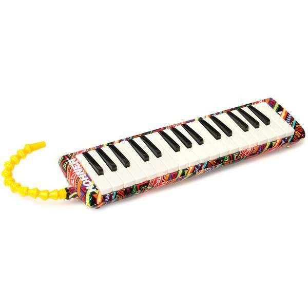 Hohner Melódica Airboard 32