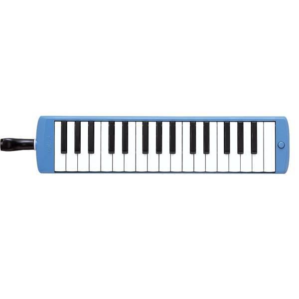 Melodica Yamaha Precio