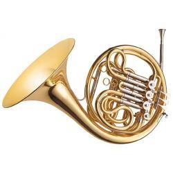 Trompa Doble Memphis