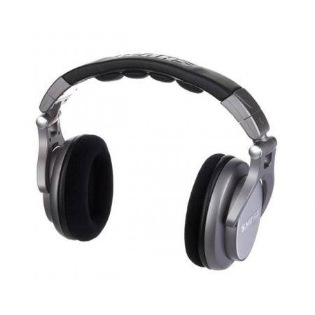 Shure SRH940 Auriculares Profesionales
