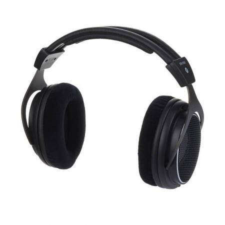 Auriculares Shure SRH1840