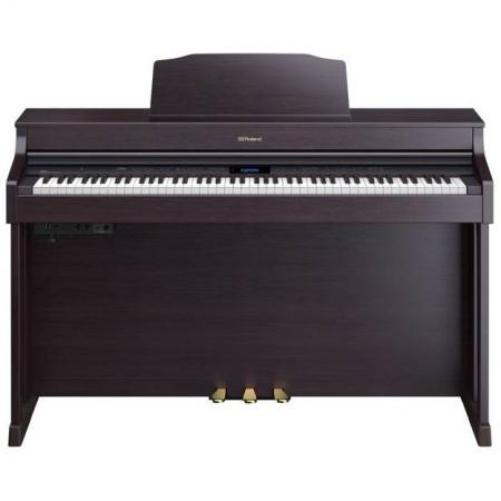 Roland HP-603 CR Piano Digital
