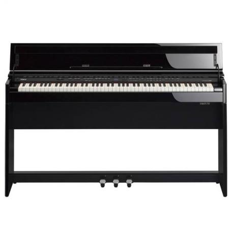 Roland DP90S PE Piano Digital Mueble