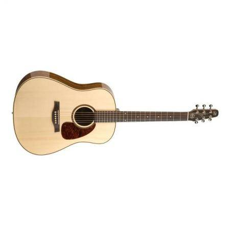 Seagull Maritime SWS SG Guitarra acústica