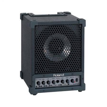 Roland CM30 Monitor Altavoz Cube 30w