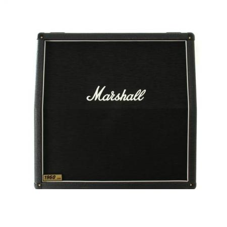 PANTALLA GUITARRA MARSHALL 1900 SERIES 300W 4X12 Dave Mustaine Signature
