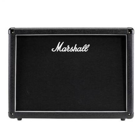 PANTALLA GUITARRA MARSHALL MX SERIES 150W 2X12