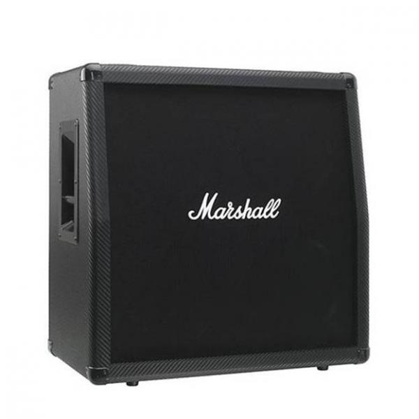 PANTALLA GUITARRA MARSHALL MX SERIES 150W 4X12
