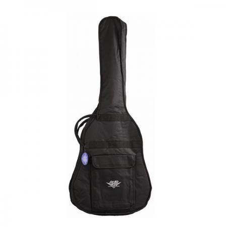 Funda Nylon Guitarra Acústica CNB DB400