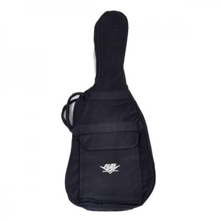 Funda Guitarra Clásica Nylon CNB CB400