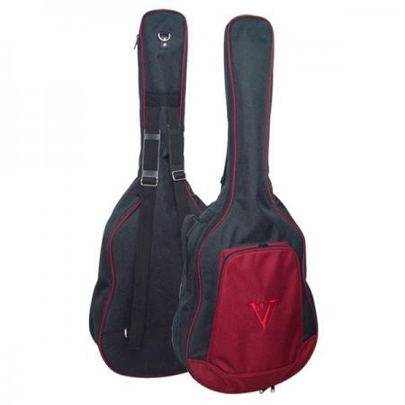 Funda Guitarra Clásica Valencia VCB600