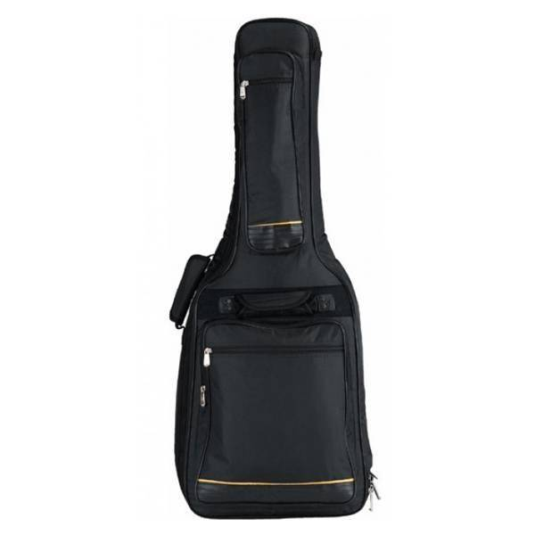 Rockbag Funda Premium Guitarra Clásica