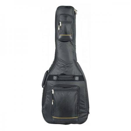 RockBag Funda Premium Jazz