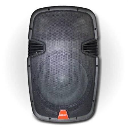 Lexsen SPA156U Altavoz Activo 2 vías MP3