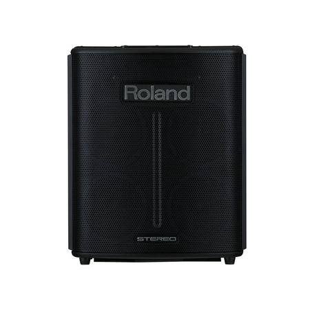 Roland BA-330  Sistema de PA digital