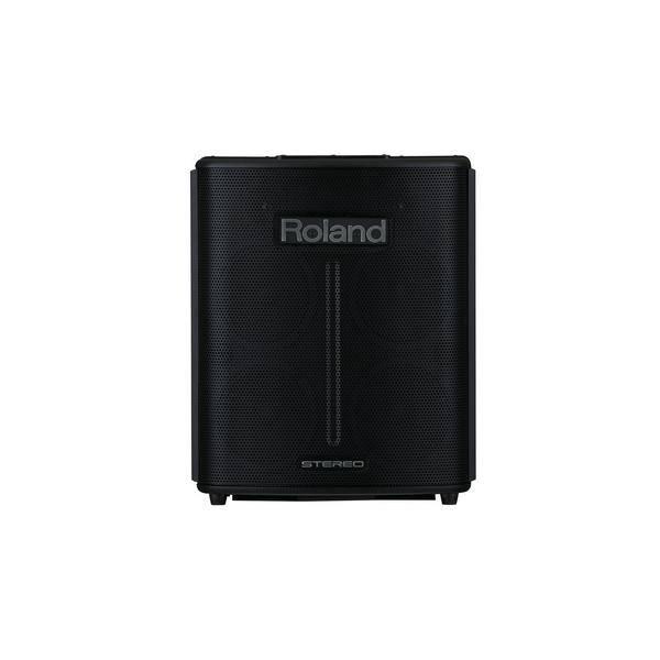 Sistema de PA digital BA-330 Roland