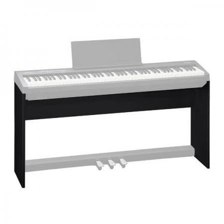 MUEBLE PIANO PARA FP30 ROLAND KSC70