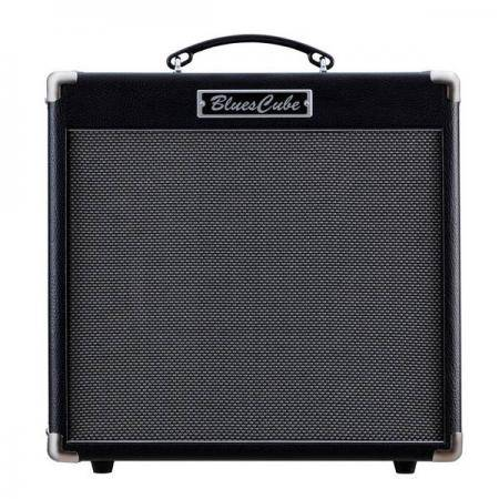 Roland Blues Cube Hot bk Amplificador guitarra