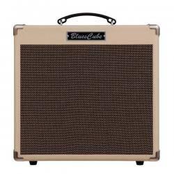 Roland Blues Cube Hot bk Amplificador guitarra