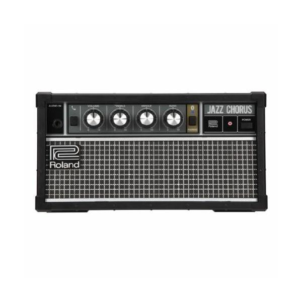 Roland JC-01 Altavoz Bluetooth Jazz Chorus