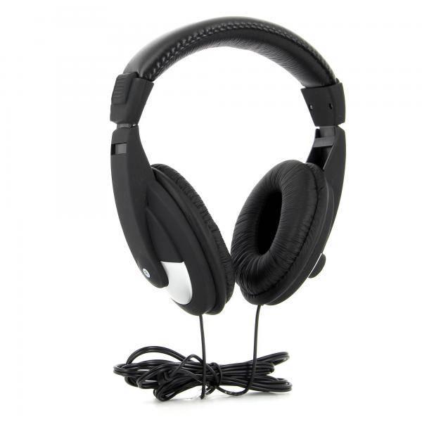 QHP10 Oqan Auricular