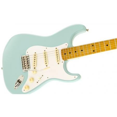 Fender Classic Series '50s Stratocaster®