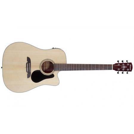 Alvarez RD26CE Guitarra Electroacústica