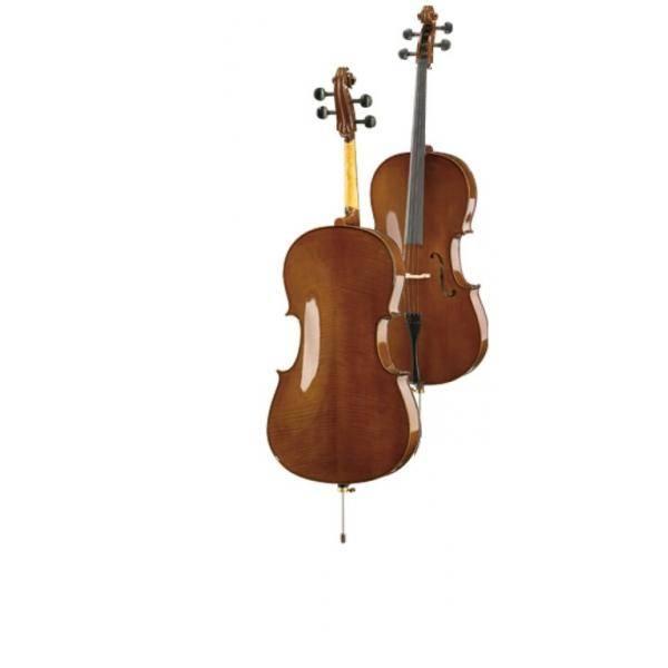 Cello Hfner Alfred S160 4 4