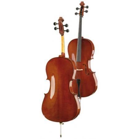 Cello Hfner Alfred S60 1 4