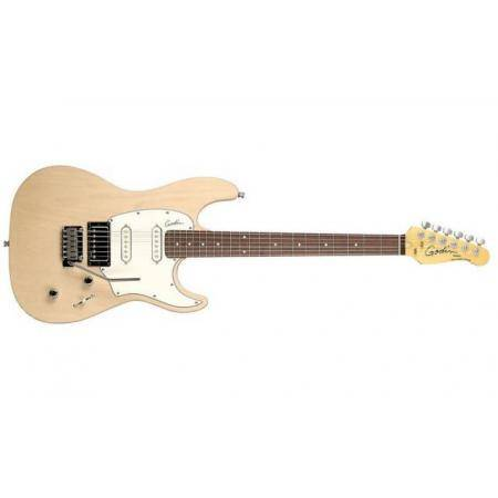 Godin Session Cream HG RN Guitarra Eléctrica