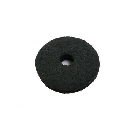 Pearl fe-33 Filtro para Hit-Hat