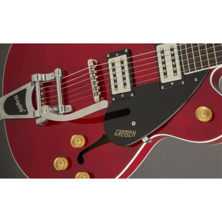 Gretsch Streamliner G2622T Center Block with Bigsby
