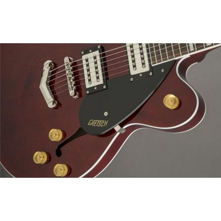 GRETSCH STREAMLINER G2622 GUITARRA ELECTRICA