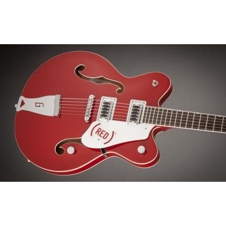 Gretsch G5623 Bono (RED)™ Electromatic® Center Block with Case