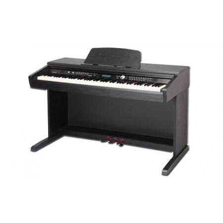 Medeli DP330 Piano digital 88 teclas