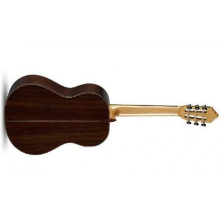 Alhambra 10P Guitarra Clásica