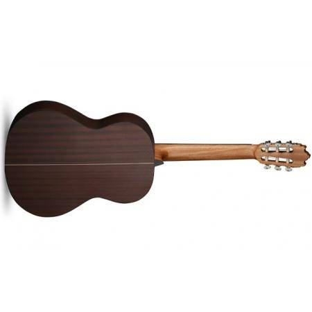 Alhambra 3 Open Pore Guitarra