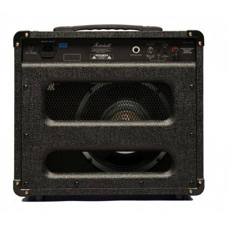 AMPLIFICADOR GUITARRA MARSHALL COMBO DSL SERIES 5W 1X10""
