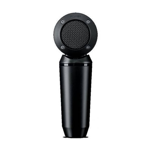Shure PGA181 Micrófono condensador