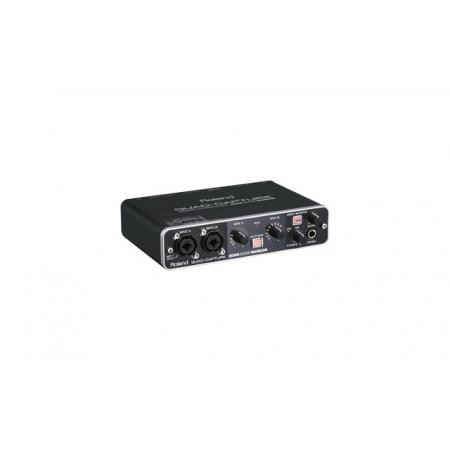 Roland UA55 Interface Audio