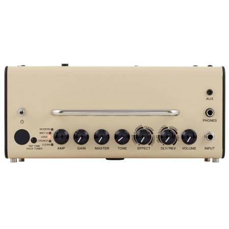 Yamaha THR5A Amplificador de guitarra acústica